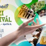 Közlemény a Tavaszi Fesztivál programváltozásairól