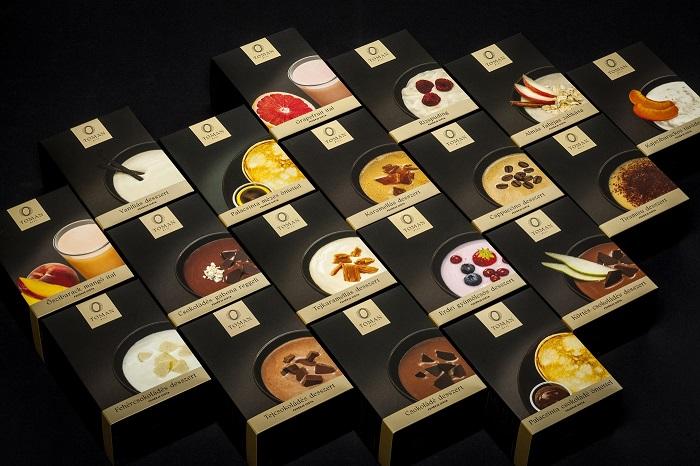 Liszt és cukor helyett válasszunk szárított élelmiszert!
