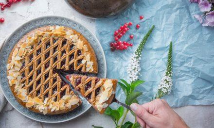 Az osztrák konyha jellegzetes ízei – Desszertek