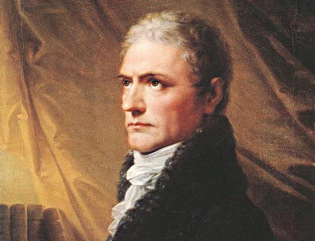 """Aki nem csak """"Párizsra vetette vigyázó szemét"""" – 175 éve halt meg Batsányi János"""