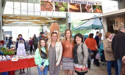 Gasztronómiai hagyományok – A Slow Food-CE vége