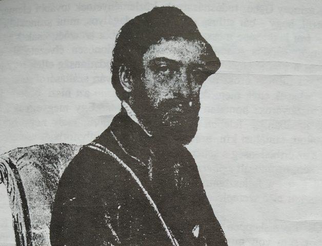 Kazinczy Gábor is a Kazinczy család nevezetes tagja