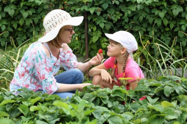 kerteszkedes gyermekekkel