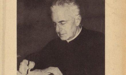 Sík Sándor: Te Deum – Híres emberek imája