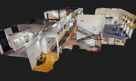 Virtuális séta Szombathely-Savaria értékei között