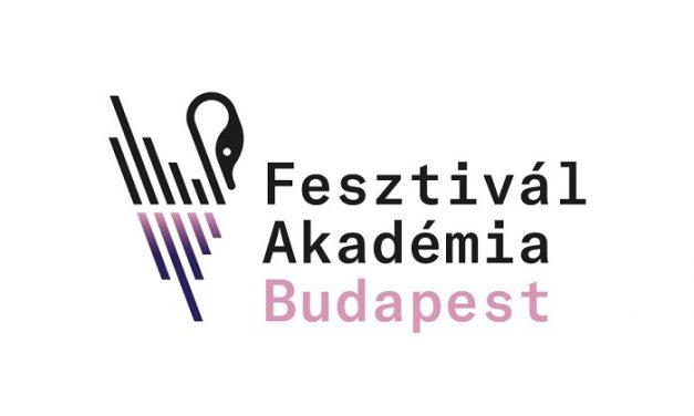 Fellélegzés – Fesztivál Akadémia Budapest
