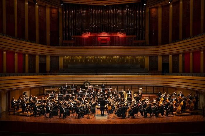 Még több zenei élmény – A Nemzeti Filharmonikusok bérletei a jövő évadra