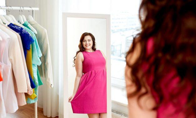 Online ruhapróba: így csináld!