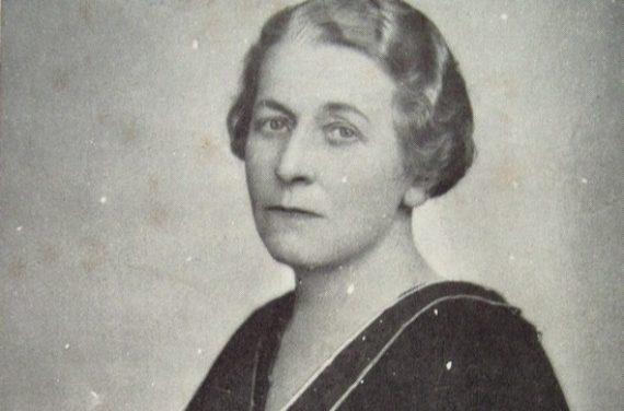 Tormay Cécile – Híres magyar nők