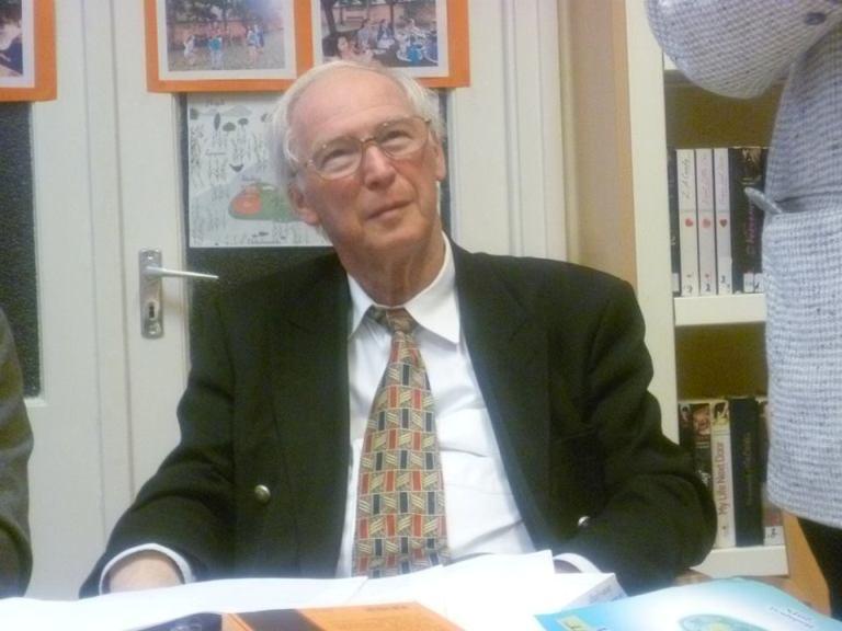 Vermes György író, költő életműve – Haikuk és limerickek