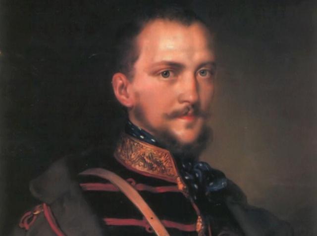 Görgei Artúr – Magyar hősök, hadvezérek