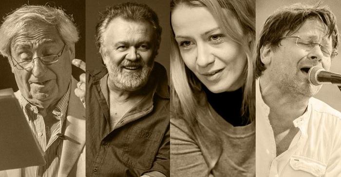 Szombaton középkori Kedves Zsámbék a Zsámbéki Nyári Színház műsorán