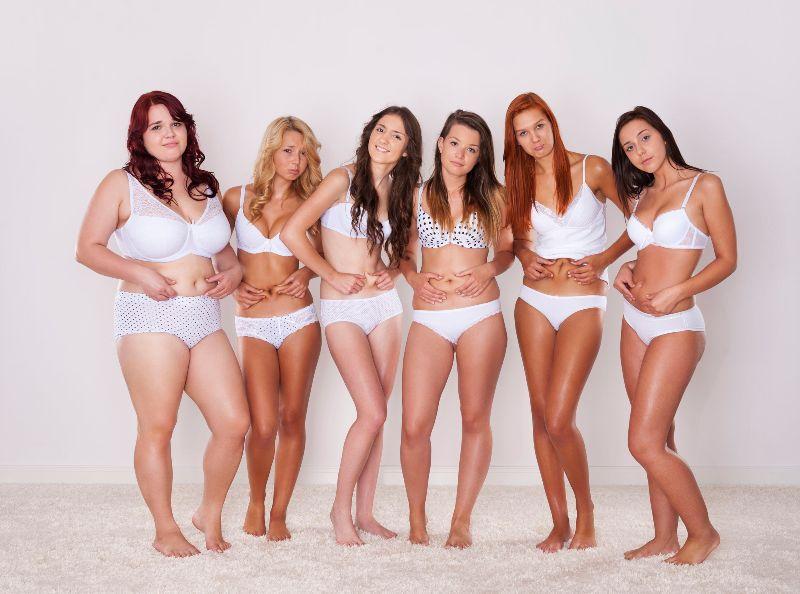 Hogyan nyerd vissza tartósan a bikiniformád? – Alakformálás hatékonyan