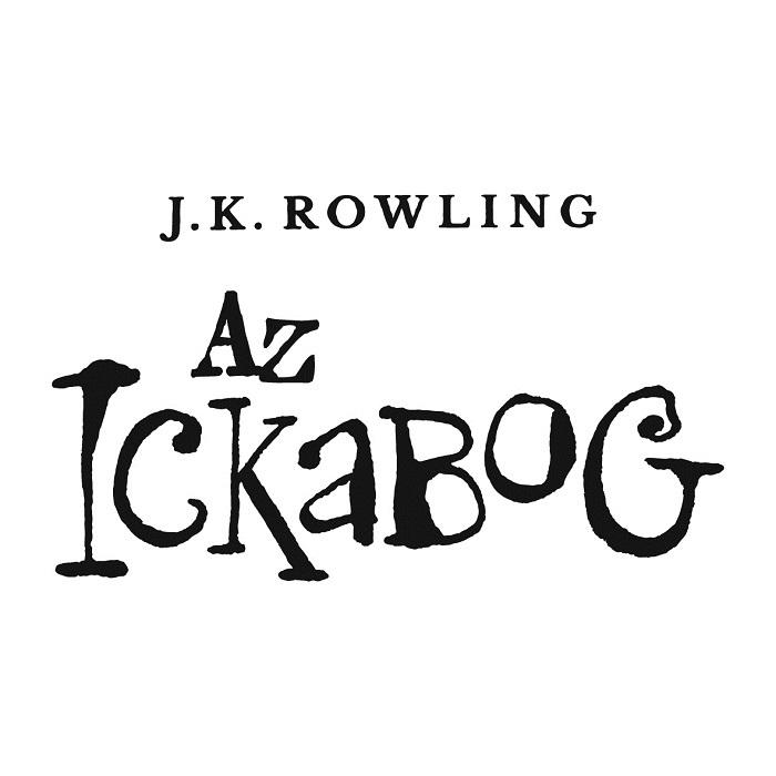 Illusztrációs pályázatot hirdet gyerekeknek J. K. Rowling