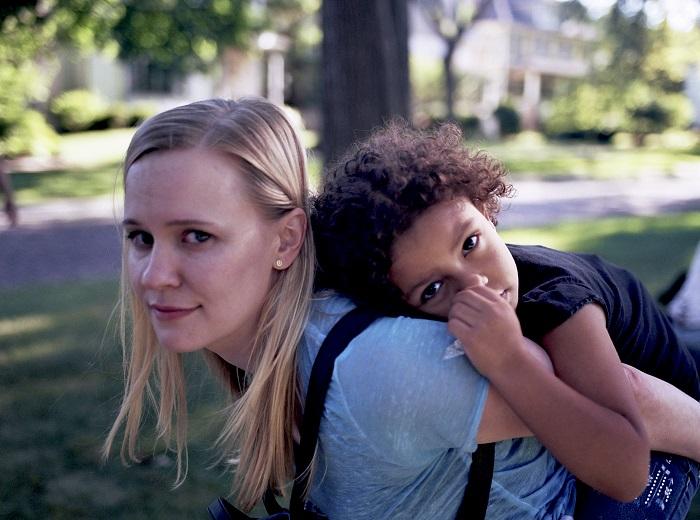 Bridget naplója – Amerikai filmpremier szeptemberben