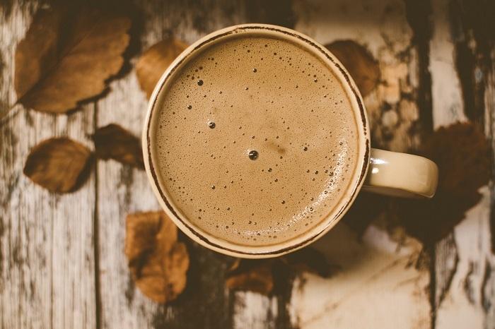 Kávé Világnapja: Európában egyre több kávét fogyasztanak