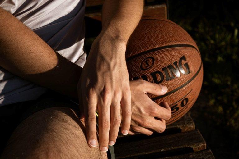 Sportolók, akik 40 felett is magas szinten űzték a sportjukat