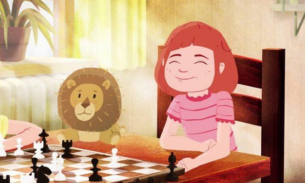 A 3. CINEMIRA Nemzetközi Gyerekfilm Fesztivál díjazottjai