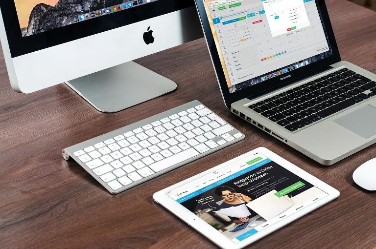 Praktikus segítség, ha jól jönne némi kreatív input az Adobe szoftverekhez