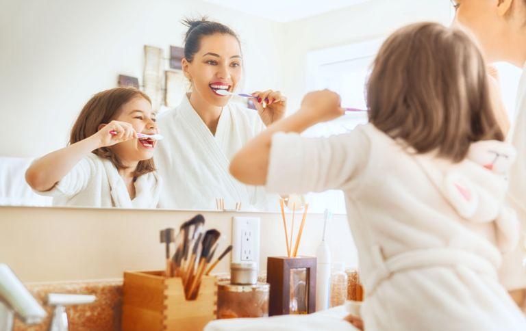 Előzd meg a fogfájást – ápold jól a fogaidat!