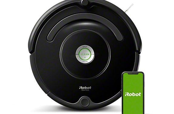 Minden, amit az iRobot Home applikáció megújulásáról tudni érdemes