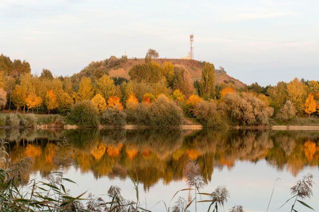Sétára hív a CédrusNet Kecskemét októberben