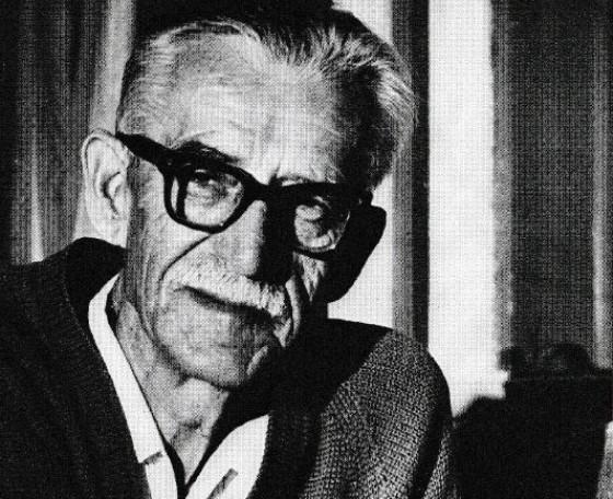 """Aki gyermekkorától """"a nyelvtant másként tudta"""" – 50 éve halt meg Szabó Pál"""