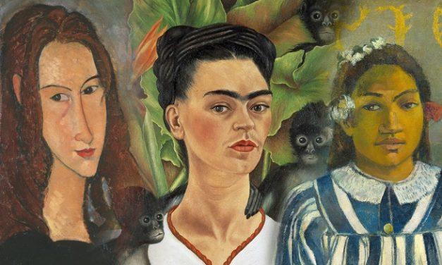 A művészet templomai – Online filmkölcsönző több mint 30 filmmel