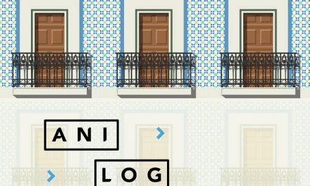 Idei Anilogue Nemzetközi Animációs Filmfesztivál