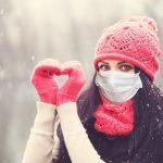 Télen különösen fontos arcunk megfelelő ápolása
