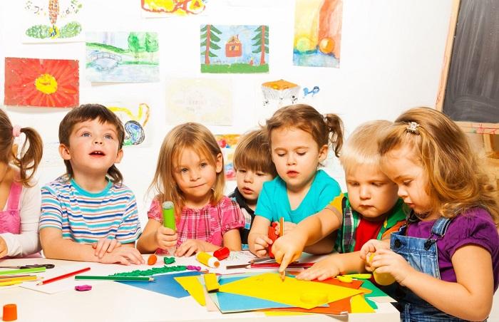 Az Év Bölcsődéje – Díjazzák a magyar bölcsődék és a kisgyermeknevelők áldozatos munkáját