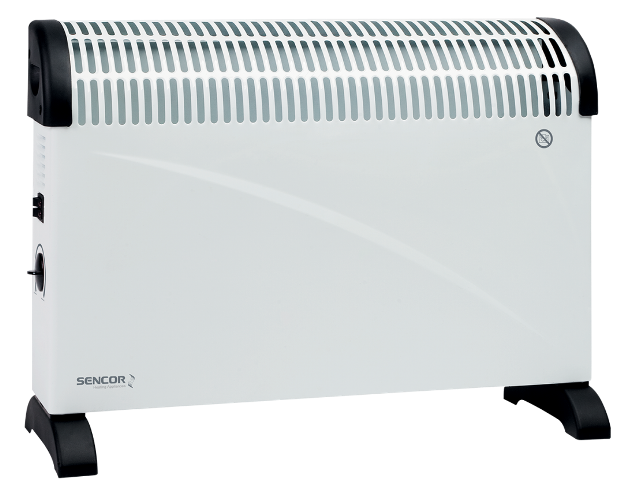 Elektromos fűtés, avagy a meleg levegő megteremtésének extra hatékony módja