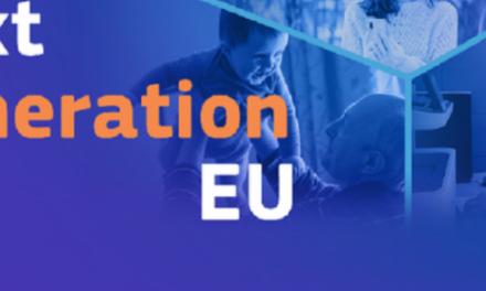 Hogyan segíti az EU a válságból való kilábalást?