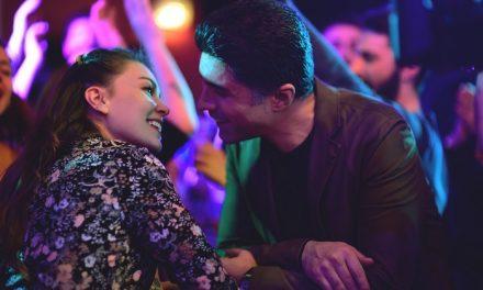 Isztambuli menyasszony címmel új sorozat indul a Duna Televízióban