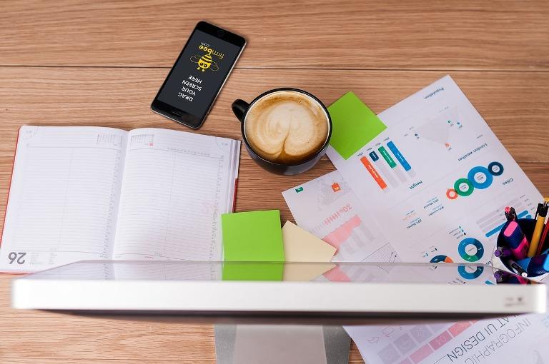 Szerezzen új szakmát otthonról! – Hatékony távoktatás