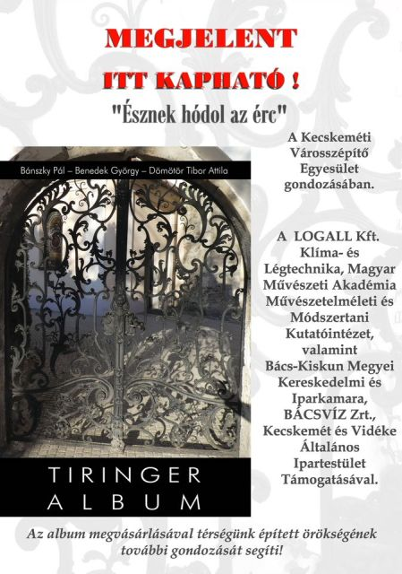 tiringer