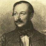 Vörösmarty Mihály, a Szózat költője 220 éve született