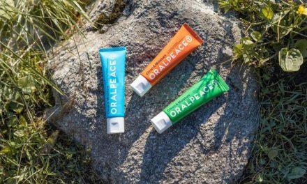 Melyik fogkrémet érdemes választanunk?