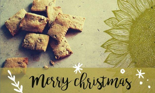 Grapoila – Így lesz idén egészségesebb a karácsony