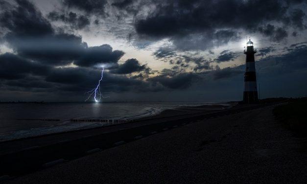 Földünk szélsőséges időjárása – Kevéssé ismert tények