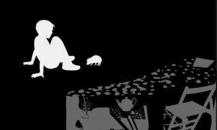 Mélymerülés Utcalap – A jótékonykodás eszköze