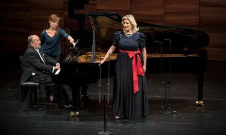 Tizenhat órányi zenét rejt a Müpa most megjelent, exkluzív Wagner-kiadványa