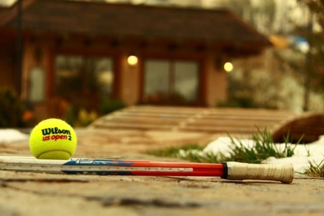 A női tenisz 2020-ban, és ilyen lehet 2021-ben