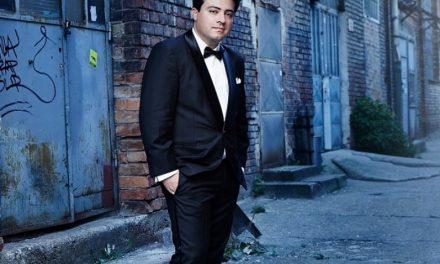 MÁV Szimfonikusok – Online koncert a Magyar Kultúra Napja előestéjén