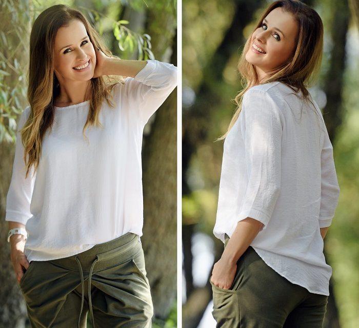 Tiltólistás ruhadarabok 30 felett? – Szakértői tanácsok nőknek
