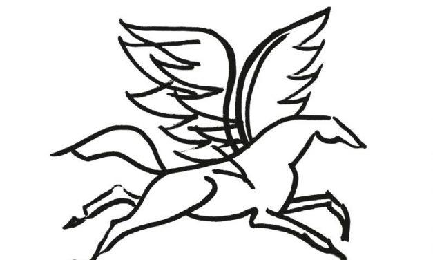 25. Versmondók Találkozója Kecskeméten