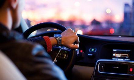 Az autóvásárlás és a hozzá tartozó költségek rendezése hitelből?