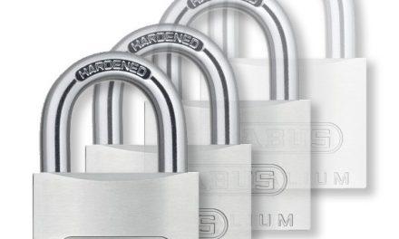 Miért és mikor jobb, ha egyforma kulcs nyitja az összes zárunkat?