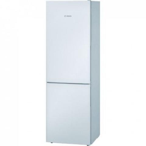 Tervezze meg Ön álmai hűtőszekrényét!