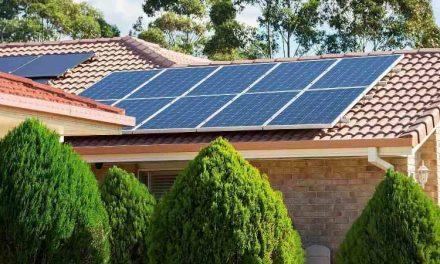 Minőség és megbízhatóság – elvárások a napelemes rendszerekkel szemben